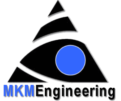 MKM-Engineering